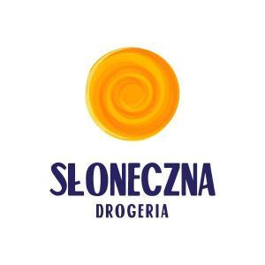 Drogeria Słoneczna logo