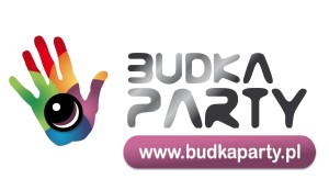 budkaparty_logo_grey_BMW