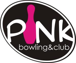 logo_pink_bowling_club_2013_trojbarwne_50x50 cm