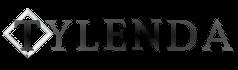 tylenda_logo