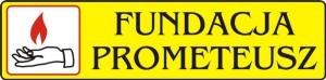 Fundacja PROMETEUSZ