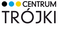 Logo Centrum Trójki