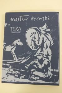 Teka_ossewski