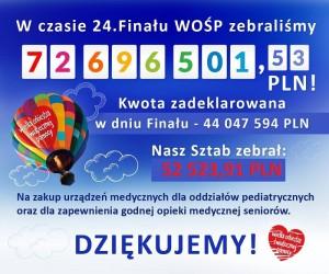 rozliczenie_WOSP 800